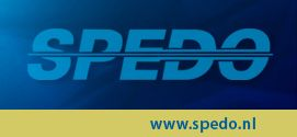Spedo Businesspapers
