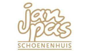 Jan Pas