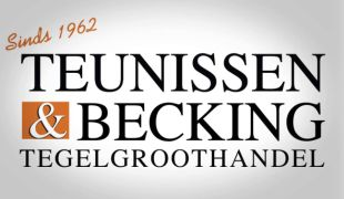 Teunis&Becking
