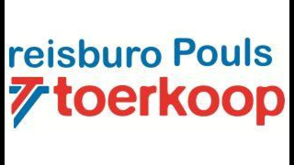Toerkoop Reisburo Pouls