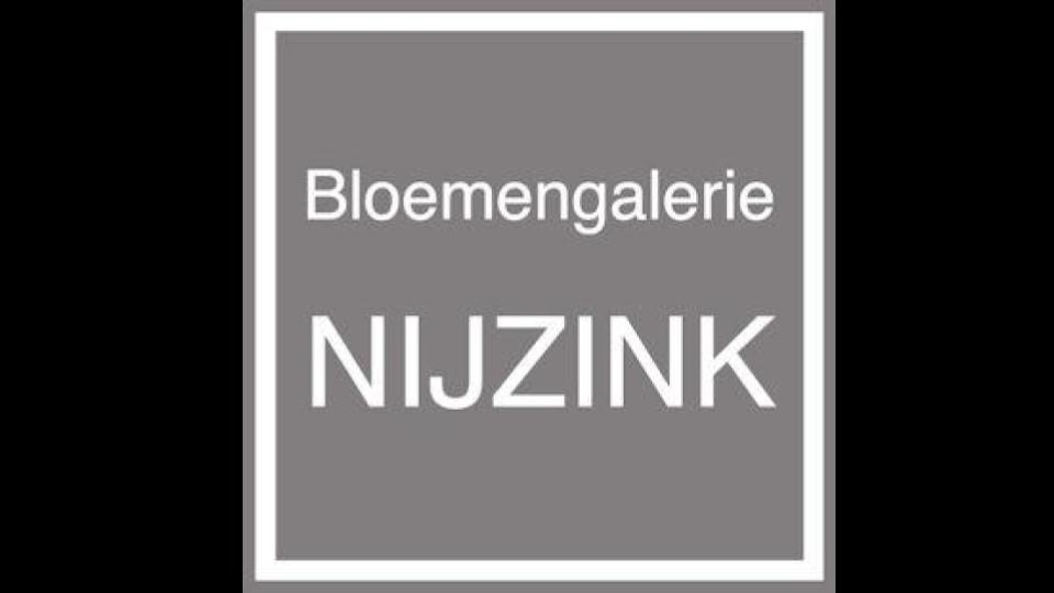 Bloemengalerie Nijzink