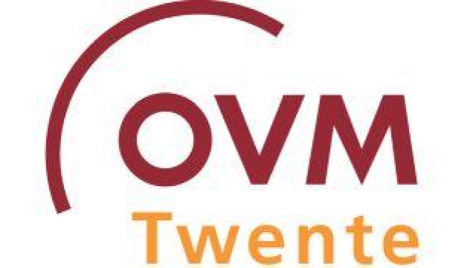 OVM Twente