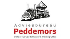 Adviesbureau Peddemors