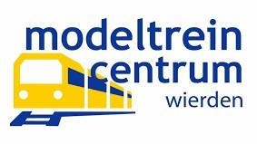 Modeltreincentrum Wierden